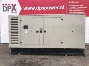 Notstromaggregat типа Perkins 2506A-E15TAG1 - 500 kVA Generator - DPX-15715, Gebrauchtmaschine в Oudenbosch