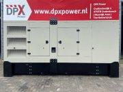 Notstromaggregat типа Perkins 2506C-E15TAG1 - 500 kVA Generator - DPX-17661, Gebrauchtmaschine в Oudenbosch