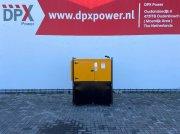 Notstromaggregat типа Perkins 404D-22 - 21 kVA Generator - DPX-12222, Gebrauchtmaschine в Oudenbosch