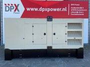 Notstromaggregat типа Scania DC13 - 400 kVA Generator - DPX-17950.2, Gebrauchtmaschine в Oudenbosch