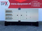Notstromaggregat типа Scania DC13 - 550 kVA Generator - DPX-17953, Gebrauchtmaschine в Oudenbosch
