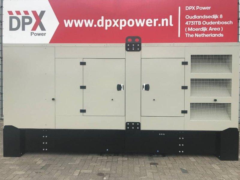 Notstromaggregat typu Scania DC16 - 770 kVA Generator - DPX-17956, Gebrauchtmaschine w Oudenbosch (Zdjęcie 1)