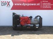 Notstromaggregat типа Scania Stage IIIA - DC13 - 385 kVA Generator -DPX-17824-O, Gebrauchtmaschine в Oudenbosch