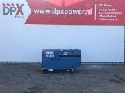 Notstromaggregat типа SDMO K33 - 33 kVA Generator - DPX-17004, Gebrauchtmaschine в Oudenbosch