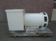 Notstromaggregat типа Sonstige -, Gebrauchtmaschine в Goudriaan
