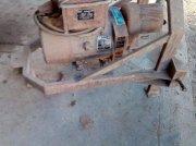 Sonstige 16 / 20 KW generator for traktor Аварийный генератор