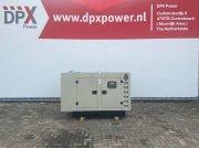 Notstromaggregat a típus Sonstige Baudouin 4M06G35 - 33 kVA Generator - DPX-19553, Gebrauchtmaschine ekkor: Oudenbosch