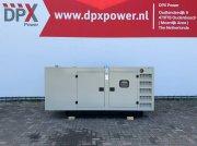 Notstromaggregat a típus Sonstige Baudouin 4M11G120 - 110 kVA Generator - DPX-19558, Gebrauchtmaschine ekkor: Oudenbosch