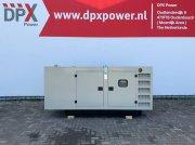 Notstromaggregat a típus Sonstige Baudouin 4M11G70 - 69 kVA Generator - DPX-19556, Gebrauchtmaschine ekkor: Oudenbosch