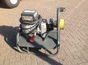 Notstromaggregat a típus Sonstige Bredenoord BR, Gebrauchtmaschine ekkor: Putten