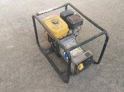 Notstromaggregat des Typs Sonstige Cenmac Click350, Gebrauchtmaschine in Leende