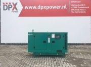 Sonstige Cummins C17 D5 - 16,5 kVA Generator - DPX-18500 Аварийный генератор