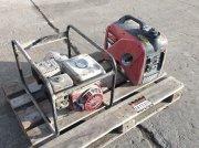 Notstromaggregat des Typs Sonstige Diversen generators, Gebrauchtmaschine in Leende