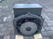 Notstromaggregat a típus Sonstige DPX SF-164C - 13 kVA Alternator - DPX-33801, Gebrauchtmaschine ekkor: Oudenbosch