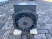 Notstromaggregat a típus Sonstige DPX SF-184E - 20 kVA Alternator - DPX-33802, Gebrauchtmaschine ekkor: Oudenbosch