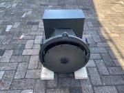 Notstromaggregat a típus Sonstige DPX SF-184F - 30 kVA Alternator - DPX-33803, Gebrauchtmaschine ekkor: Oudenbosch