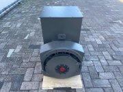 Notstromaggregat a típus Sonstige DPX SF-224C - 45 kVA Alternator - DPX-33804, Gebrauchtmaschine ekkor: Oudenbosch