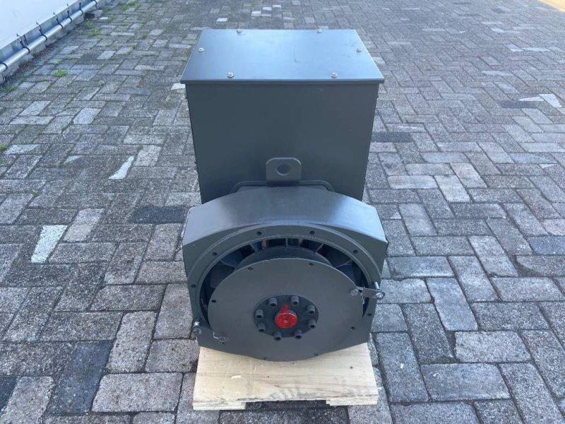 Notstromaggregat типа Sonstige DPX SF-224C - 45 kVA Alternator - DPX-33804, Gebrauchtmaschine в Oudenbosch (Фотография 1)