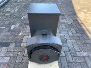 Notstromaggregat a típus Sonstige DPX SF-224F - 66 kVA Alternator - DPX-33805, Gebrauchtmaschine ekkor: Oudenbosch