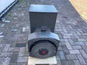 Notstromaggregat a típus Sonstige DPX SF-224G - 80 kVA Alternator - DPX-33806, Gebrauchtmaschine ekkor: Oudenbosch
