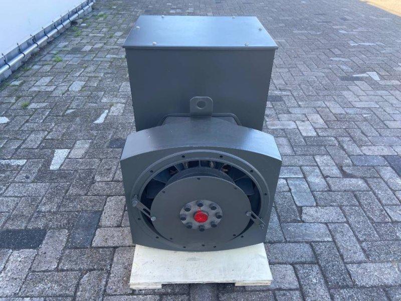 Notstromaggregat типа Sonstige DPX SF-274C - 100 kVA Alternator - DPX-33807, Gebrauchtmaschine в Oudenbosch (Фотография 1)