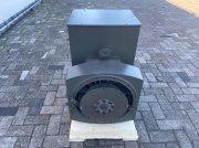 Notstromaggregat a típus Sonstige DPX SF-274E - 135 kVA Alternator - DPX-33808, Gebrauchtmaschine ekkor: Oudenbosch