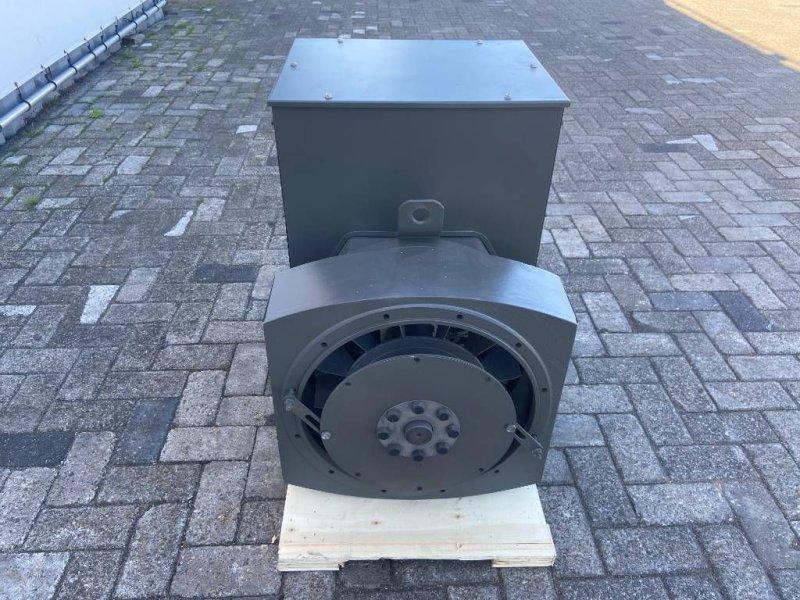 Notstromaggregat типа Sonstige DPX SF-274E - 135 kVA Alternator - DPX-33808, Gebrauchtmaschine в Oudenbosch (Фотография 1)