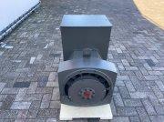 Notstromaggregat a típus Sonstige DPX SF-274F - 150 kVA Alternator - DPX-33809, Gebrauchtmaschine ekkor: Oudenbosch