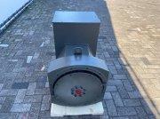 Notstromaggregat a típus Sonstige DPX SF-274G - 200 kVA Alternator - DPX-33810, Gebrauchtmaschine ekkor: Oudenbosch