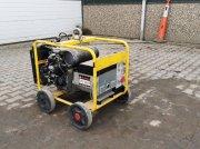 Notstromaggregat типа Sonstige Europower EP13500H, Gebrauchtmaschine в Leende
