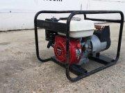 Notstromaggregat типа Sonstige Europower EP2500 2.2KVA, Gebrauchtmaschine в Leende