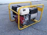 Notstromaggregat типа Sonstige Europower EP6500t, Gebrauchtmaschine в Leende