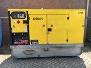Notstromaggregat типа Sonstige Europower EPSR 100 TDE-3A, Gebrauchtmaschine в Enschede