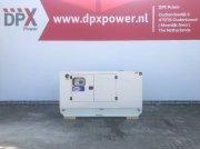 Notstromaggregat a típus Sonstige FG Wilson P110-3 - 110 kVA Generator - DPX-16008, Gebrauchtmaschine ekkor: Oudenbosch