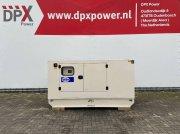 Notstromaggregat типа Sonstige FG Wilson P110-3 - 110 kVA Generator - DPX-16008, Gebrauchtmaschine в Oudenbosch
