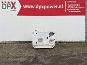 Sonstige FG Wilson P13.5 - 13 kVA Generator - DPX-11956 grup electrogen de intervenție