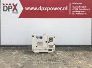Notstromaggregat a típus Sonstige FG Wilson P13.5-6 - Generator - DPX-16000, Gebrauchtmaschine ekkor: Oudenbosch