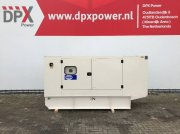 Notstromaggregat типа Sonstige FG Wilson P150-5 - 150 kVA Generator - DPX-16009, Gebrauchtmaschine в Oudenbosch