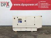 Notstromaggregat a típus Sonstige FG Wilson P165-5 - 165 kVA Generator - DPX-16010, Gebrauchtmaschine ekkor: Oudenbosch