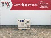 Notstromaggregat a típus Sonstige FG Wilson P22-6 - 22 kVA Generator - DPX-16002, Gebrauchtmaschine ekkor: Oudenbosch