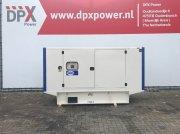 Notstromaggregat типа Sonstige FG Wilson P220-3 - 220 kVA Generator - DPX-16012, Gebrauchtmaschine в Oudenbosch
