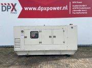 Notstromaggregat типа Sonstige FG Wilson P250HE - Perkins - 250 kVA Generator - DPX-12320, Gebrauchtmaschine в Oudenbosch