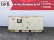 Sonstige FG Wilson P275E - 275 Generator (No Power) - DPX-11885 Аварийный генератор