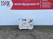 Notstromaggregat a típus Sonstige FG Wilson P33-3 - 33 kVA Generator - DPX-16003, Gebrauchtmaschine ekkor: Oudenbosch