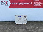 Notstromaggregat типа Sonstige FG Wilson P33-3 - 33 kVA Generator - DPX-16003, Gebrauchtmaschine в Oudenbosch