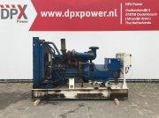 Sonstige FG Wilson P425 - Perkins - 425 kVA Generator - DPX-11195 Аварийный генератор