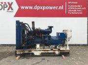 Sonstige FG Wilson P425 - Perkins - 425 kVA Generator - DPX-11195 Notstromaggregat