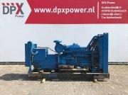 Sonstige FG Wilson P425 - Perkins - 425 kVA Generator - DPX-11200 Аварийный генератор