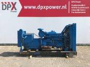 Sonstige FG Wilson P425 - Perkins - 425 kVA Generator - DPX-11200 Notstromaggregat