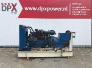 Sonstige FG Wilson P425 - Perkins - 425 kVA Generator - DPX-11201 Аварийный генератор